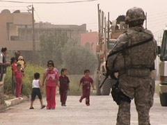 post04-iraqchristians