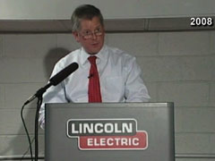 post04-lincolnelectric