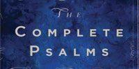 thumb-completepsalms