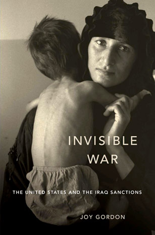 invisible-war-book-cover-2