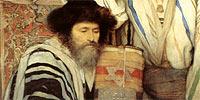 thumb01-yomkippur