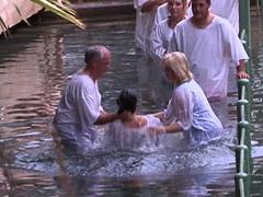 post01-jordanbaptism