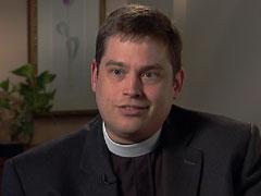 post02-clergystress