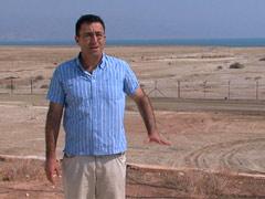 post02-jordanbaptism