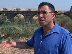 post03-jordanbaptism