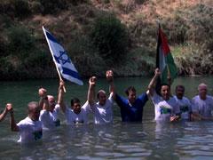 post04-jordanbaptism