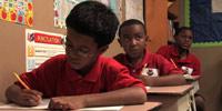 thumb01-religiousschools