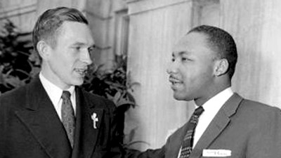 feat-mlk-and-robert-graetz-800