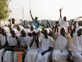 post02-sudan