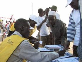 post03-sudan