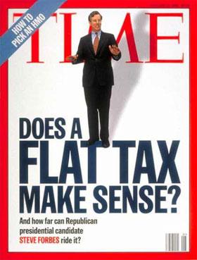 post07-taxjustice