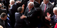 thumb01-brown-sotu2011