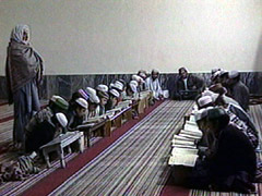 post01-madrasahs