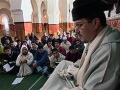 post03-madrasahs