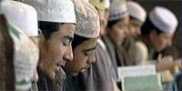 thumb01-madrasahs