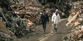 feat-japan-humanitarian-spiritual-800