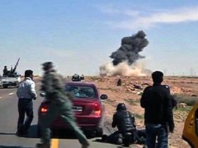 post02-libyaintervention