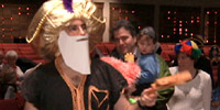 thumb01-purim2011