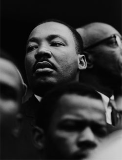 post04-funeraltribute-mlk