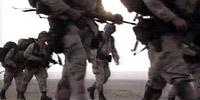 thumb01-militaryinterventio