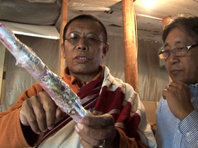 post02-buddhagarden