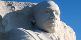 feat-mlk-national-memorial-800