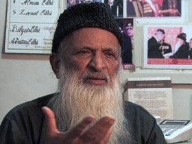 post06-pakistan-edhi