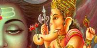 thumb01-ganesha