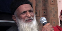 thumb01-pakistan-edhi