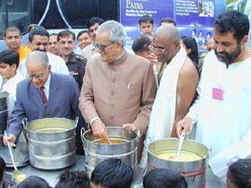 post02-indiafood