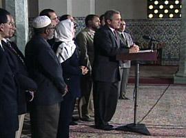 post02-muslimsamerica