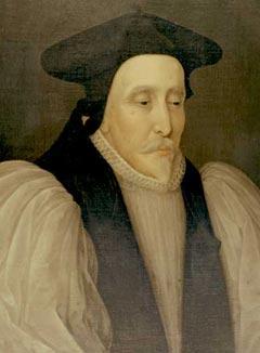 Lancelot Andrews