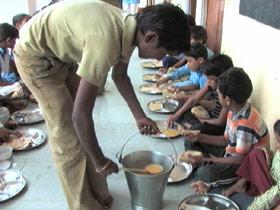 post04-indiafood