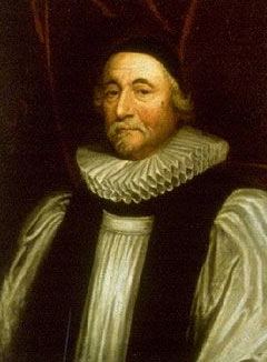 Archbishop Ussher