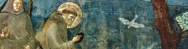 post01-francis-of-assisi