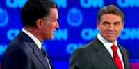 thumb01-gopcandidates2012