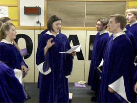 post05-st-olaf-choir