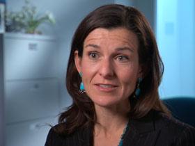 Joanna Brooks, Senior Corresponden for ReligionDispatches.org