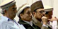 thumb01-ahmadiyya-muslims