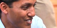 thumb02-rajivshah
