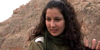 thumb02-syrianmonasteryexcerpt