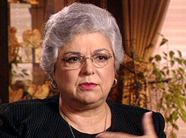 Paula Kurland