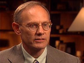 Dr. Allen Hertzke