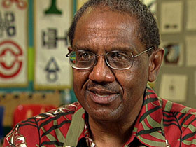 Dr. Arthur Jones