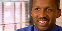 thumb01-bryanstevenson