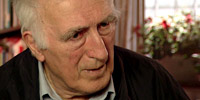 thumb01-jeanvanier-interview