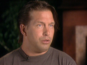 stephenbaldwin-post01
