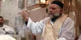 syria-monastery-800