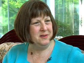 Anne Marie Whittaker