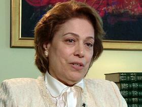 Azizah Al-Hibri, Karamah